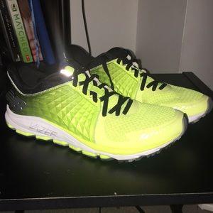 New Balance Vazee N2 Shoes